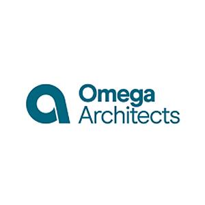 Omega Architects