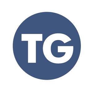Tyler Grange